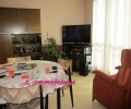 1087, Appartement F3